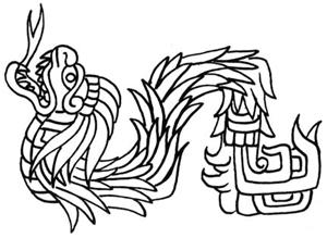 La payasada del descubrimiento de América (Amaruka)  y el masón Cristóbal Culión (3/6)