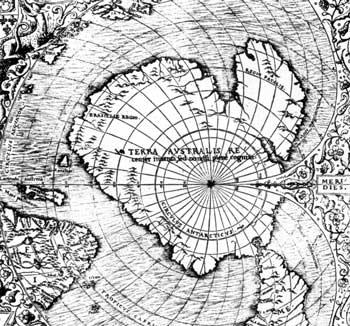 El origen de Cristóbal Colón, un misterio... por poco tiempo - Página 3 Map
